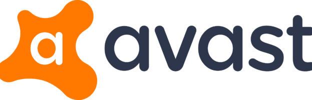 Тепер ми є офіційними представниками Компанії  Avast!